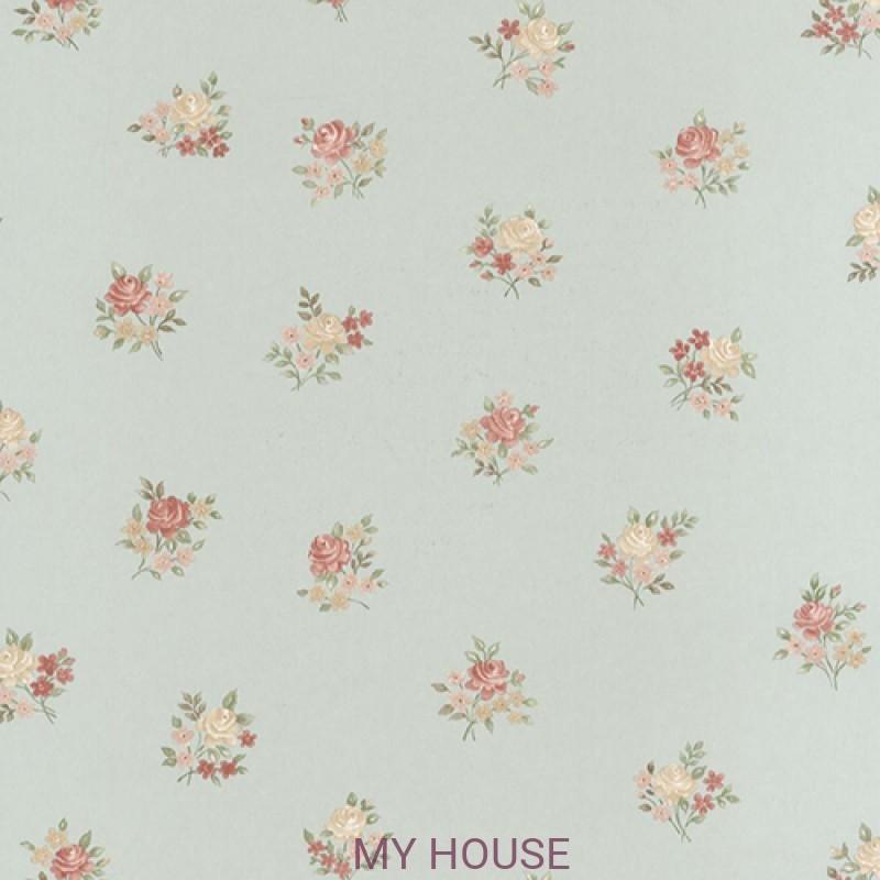 Обои Floral Themes G23277 Aura