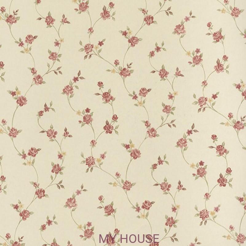 Обои Floral Themes G23281 Aura