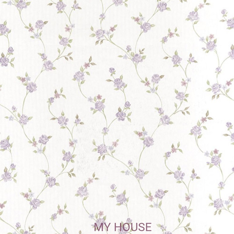 Обои Floral Themes G23282 Aura
