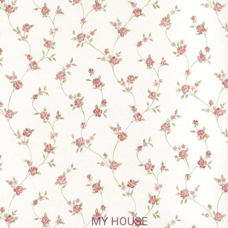 Обои Floral Themes G23283 Aura