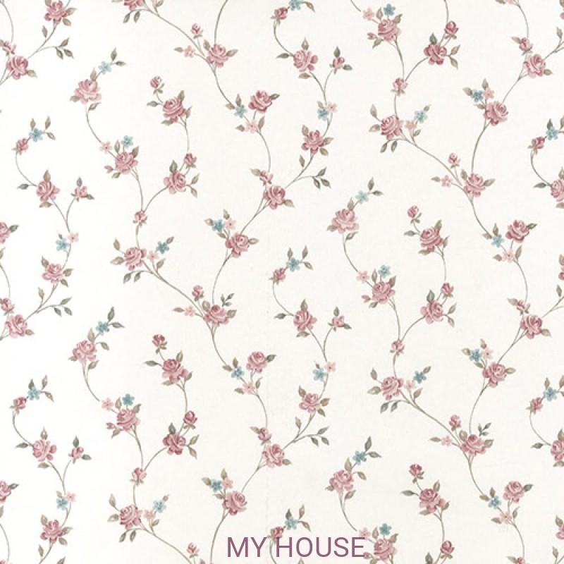 Обои Floral Themes G23284 Aura