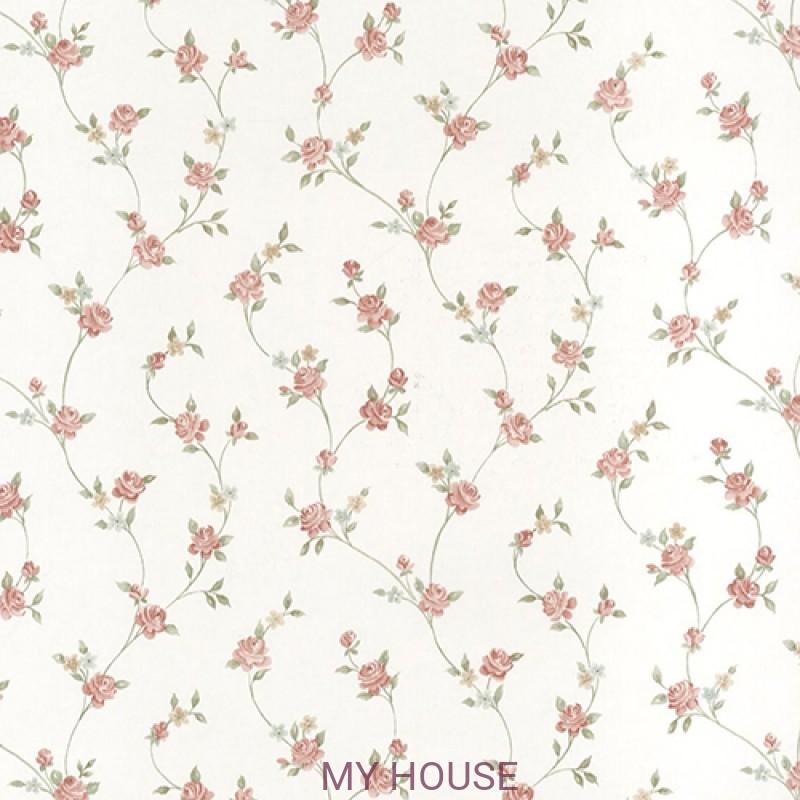 Обои Floral Themes G23286 Aura
