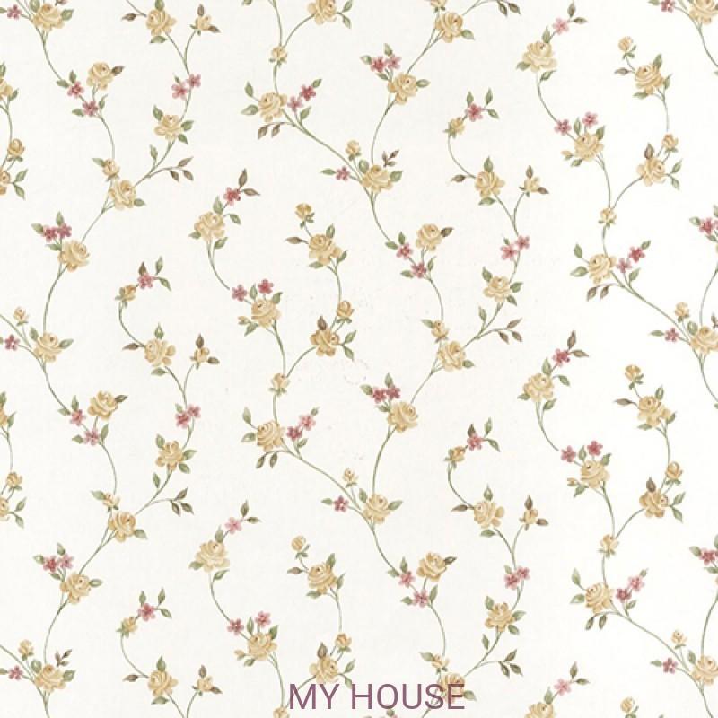 Обои Floral Themes G23288 Aura