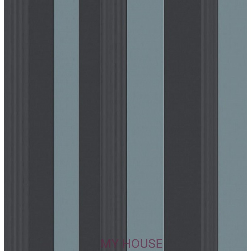 Обои Sonata GRE301 Season Blue Khroma