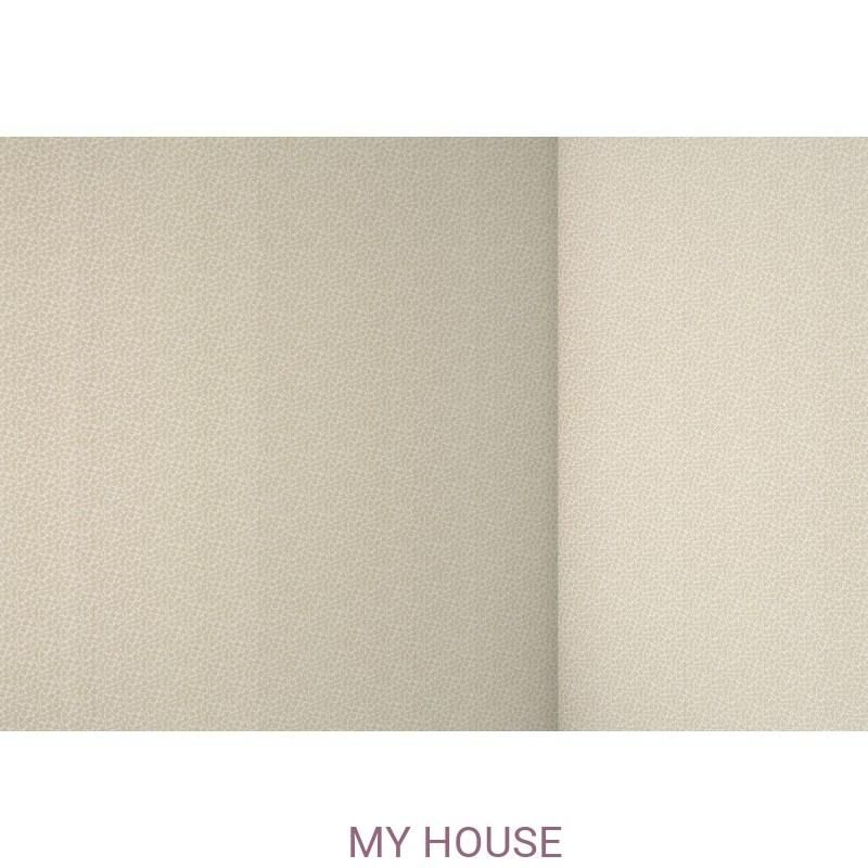 Обои Gallery 1522/03 Artdecorium