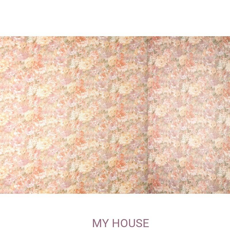 Обои Gallery 4157/02 Artdecorium