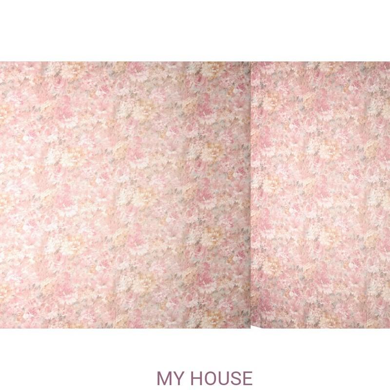 Обои Gallery 4157/03 Artdecorium