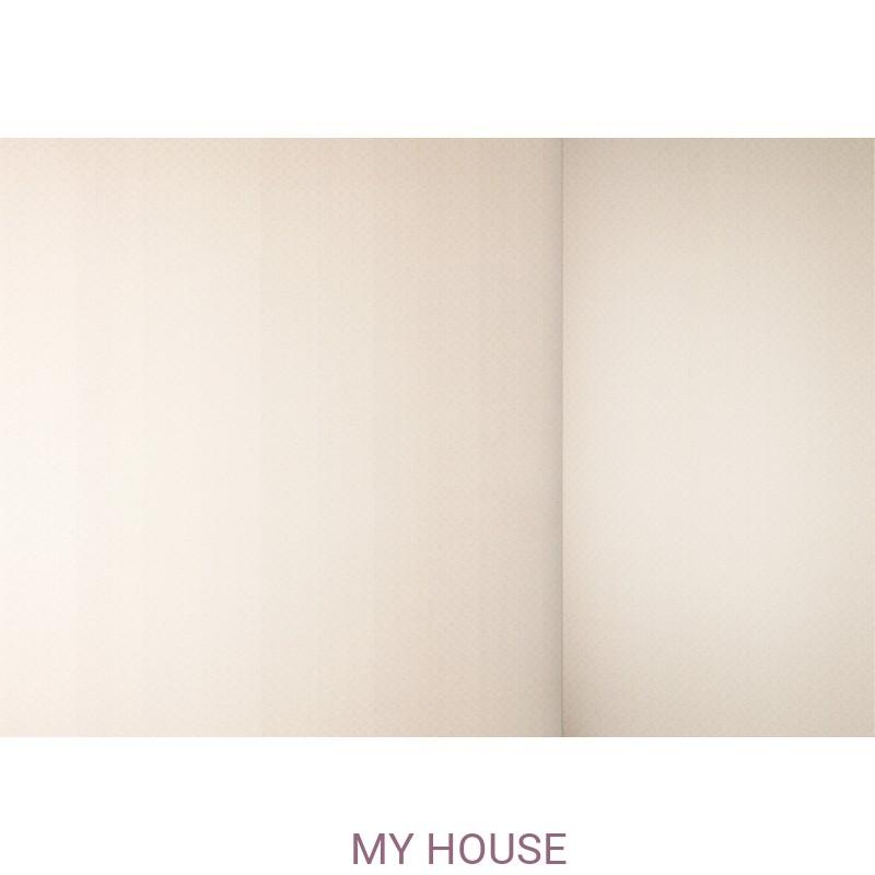 Обои Gallery 4221/01 Artdecorium