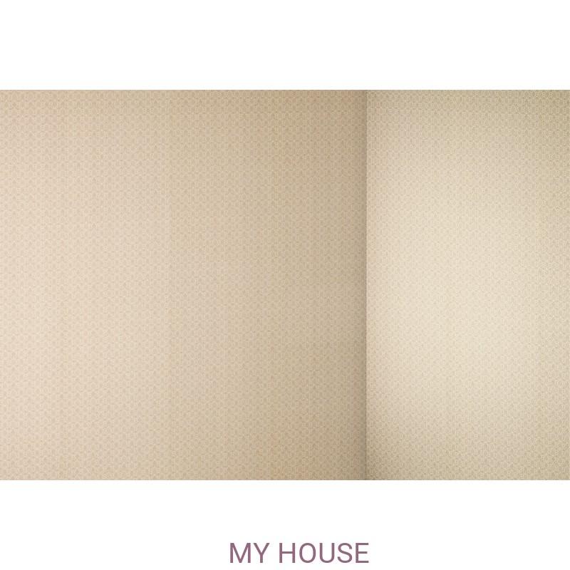 Обои Gallery 4221/03 Artdecorium