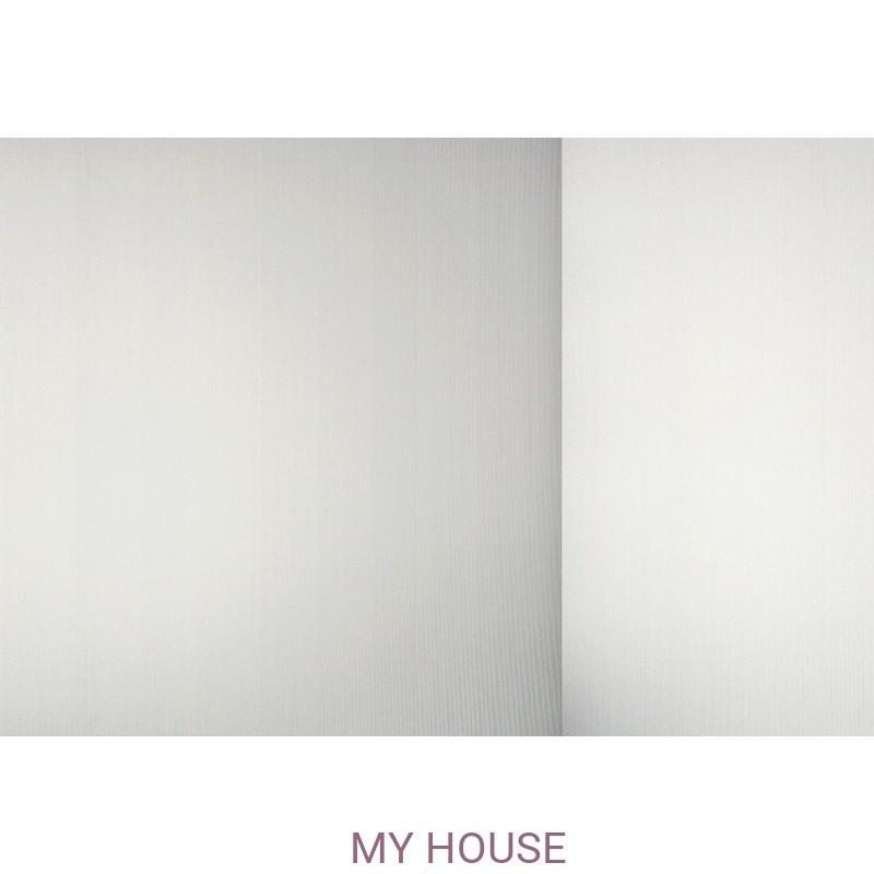 Обои Gallery 4255/04 Artdecorium