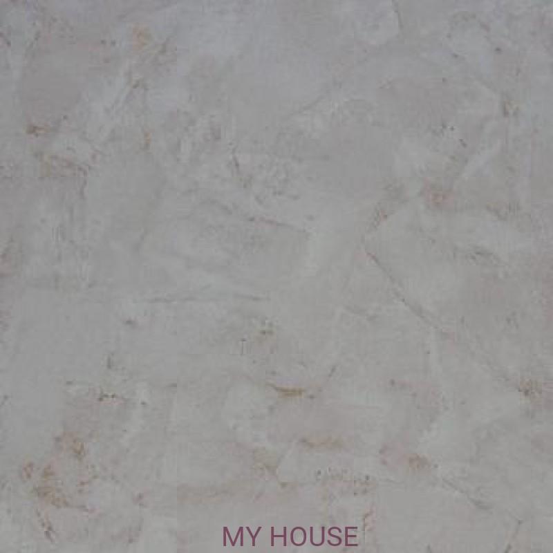 Обои Geode GEO26961327 Uni Marbre Casadeco