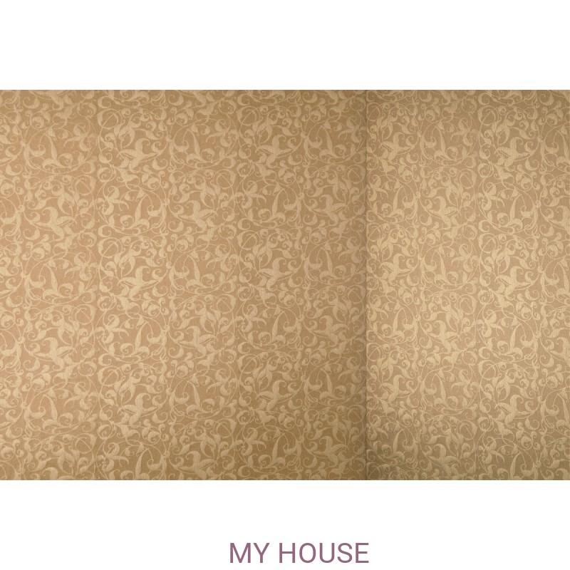 Обои Grand Classic 2 13805 Sirpi Textil