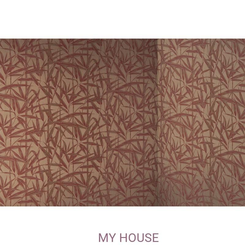 Обои Grand Classic 11624 Sirpi Textil