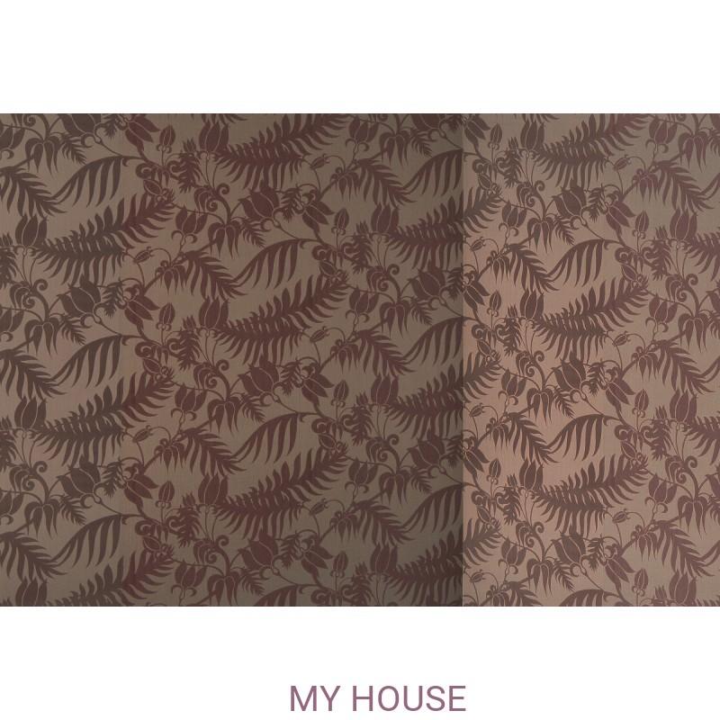 Обои Grand Classic 11663 Sirpi Textil