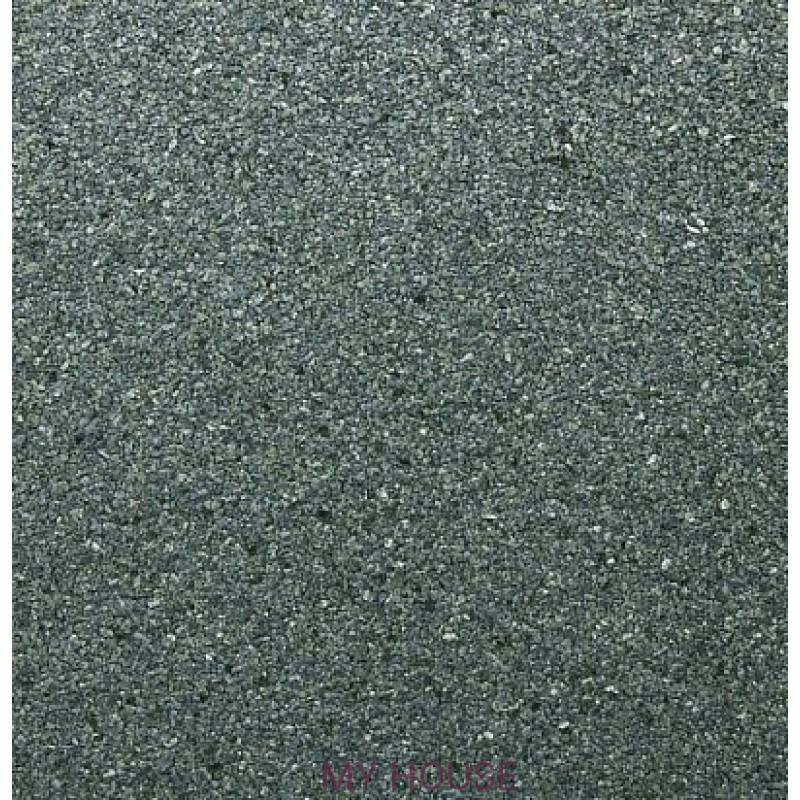 Обои Graphite GRA3504 Omexco