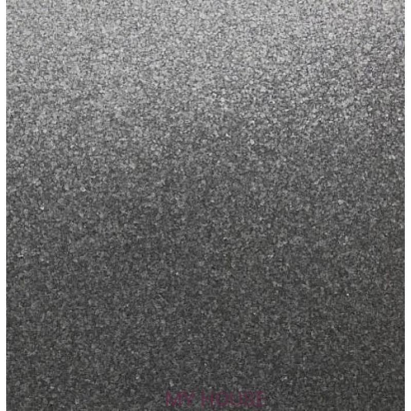 Обои Graphite GRA4509 Omexco