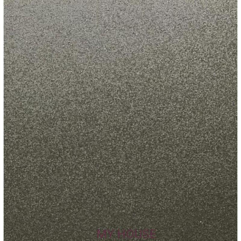 Обои Graphite GRA5004 Omexco