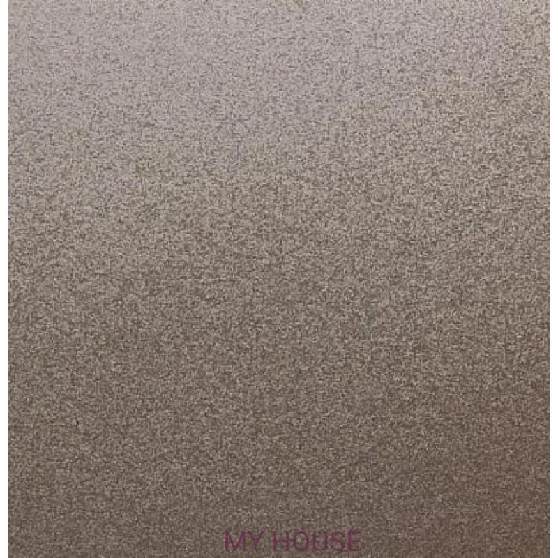 Обои Graphite GRA5005 Omexco