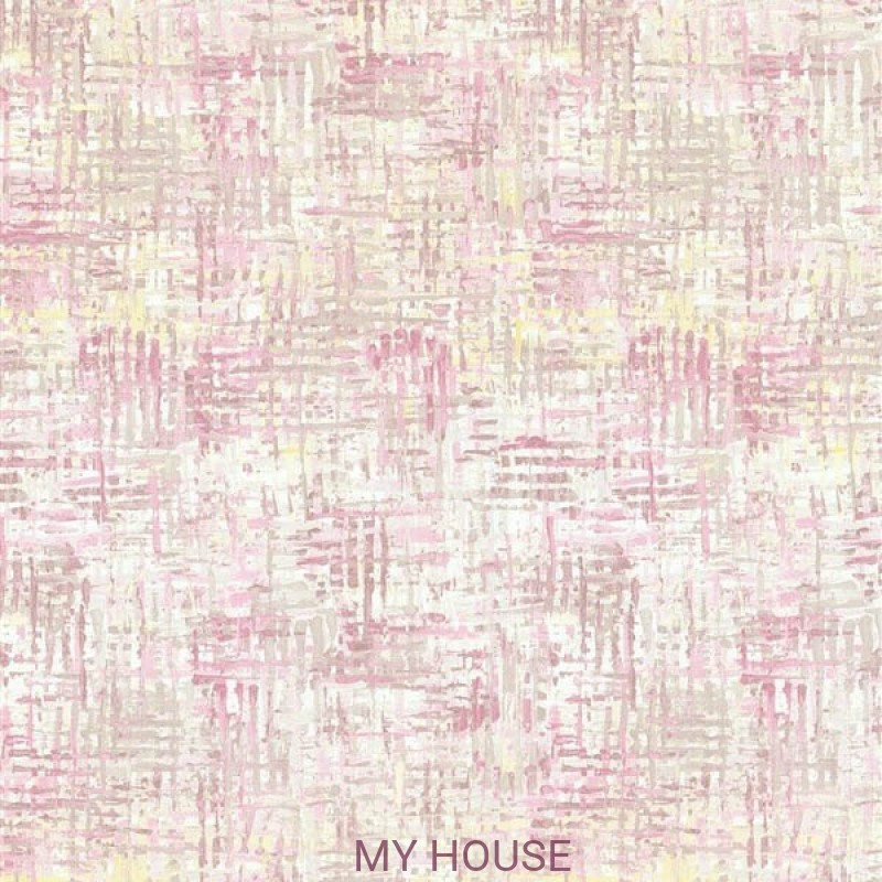 Обои Grenada 367017 Rasch Textil