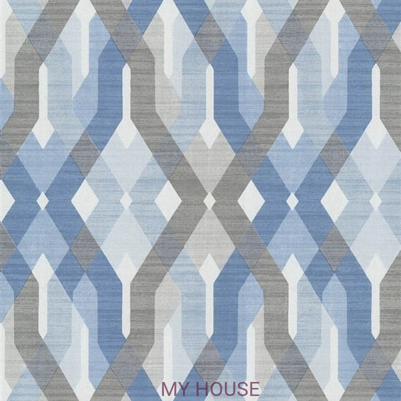 Обои Grenada 367030 Rasch Textil