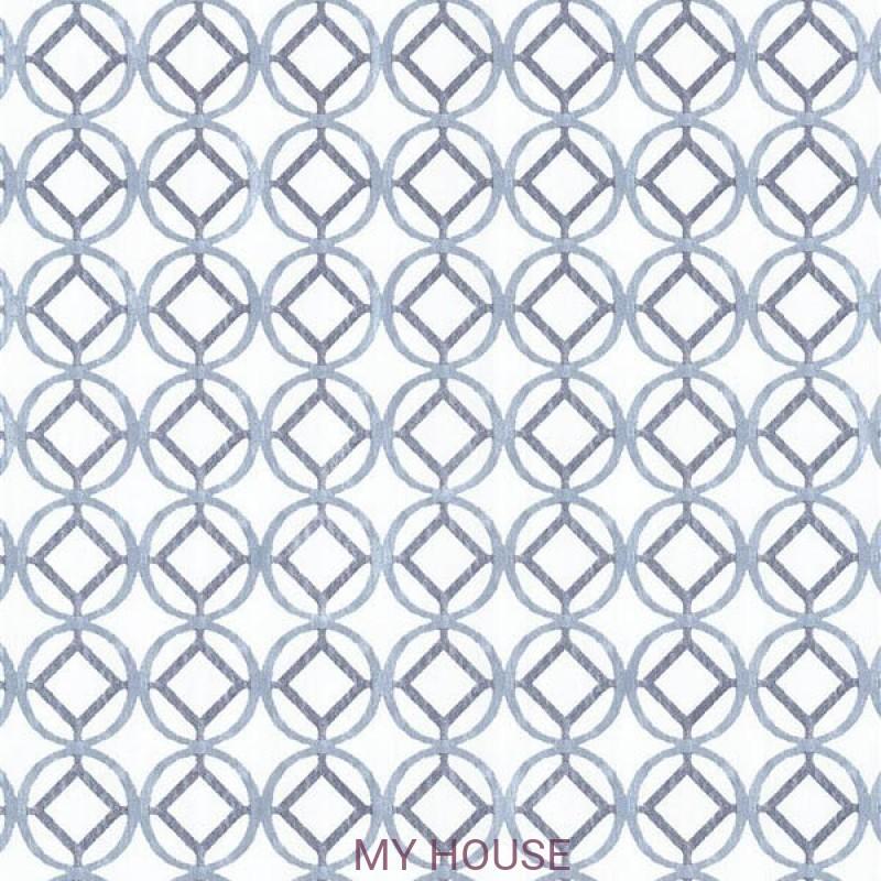 Обои Grenada 367037 Rasch Textil