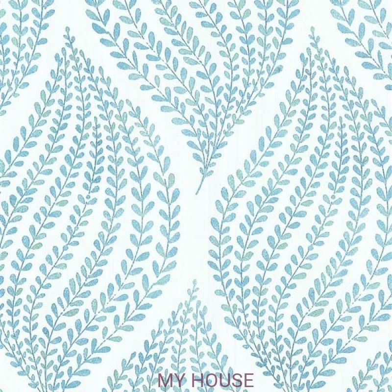 Обои Grenada 367046 Rasch Textil