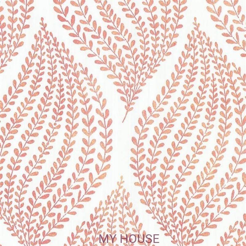 Обои Grenada 367047 Rasch Textil