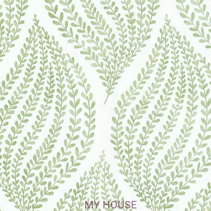 Обои Grenada 367048 Rasch Textil