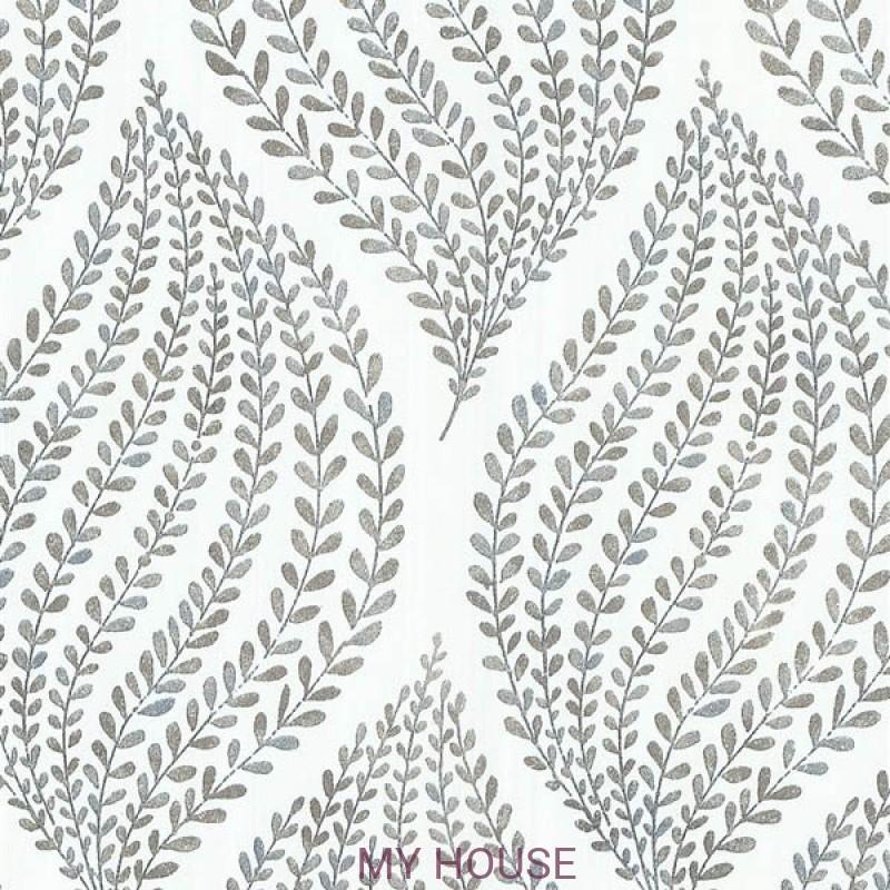 Обои Grenada 367049 Rasch Textil