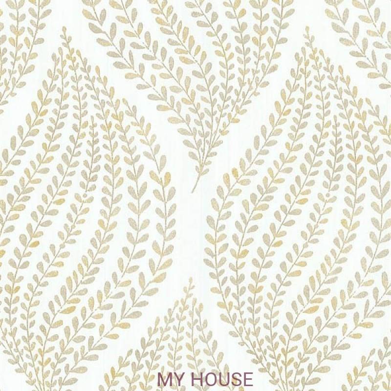 Обои Grenada 367050 Rasch Textil