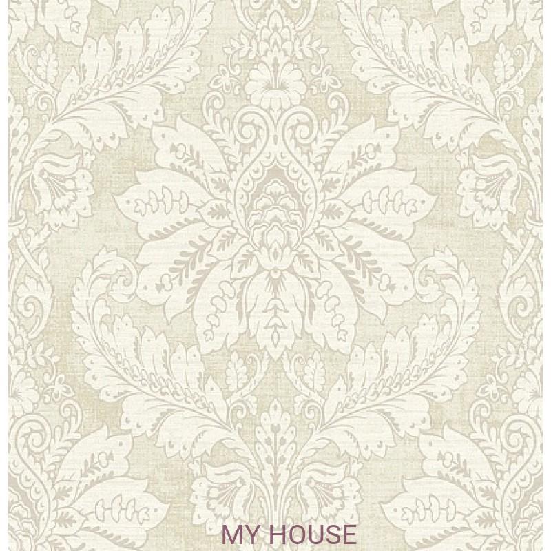 Обои Heritage House Whitehall GB70906 Heritage House