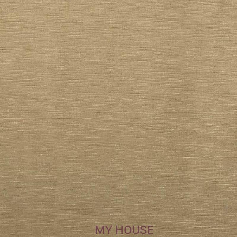 Обои Hermitage 2542/221 ProSpero