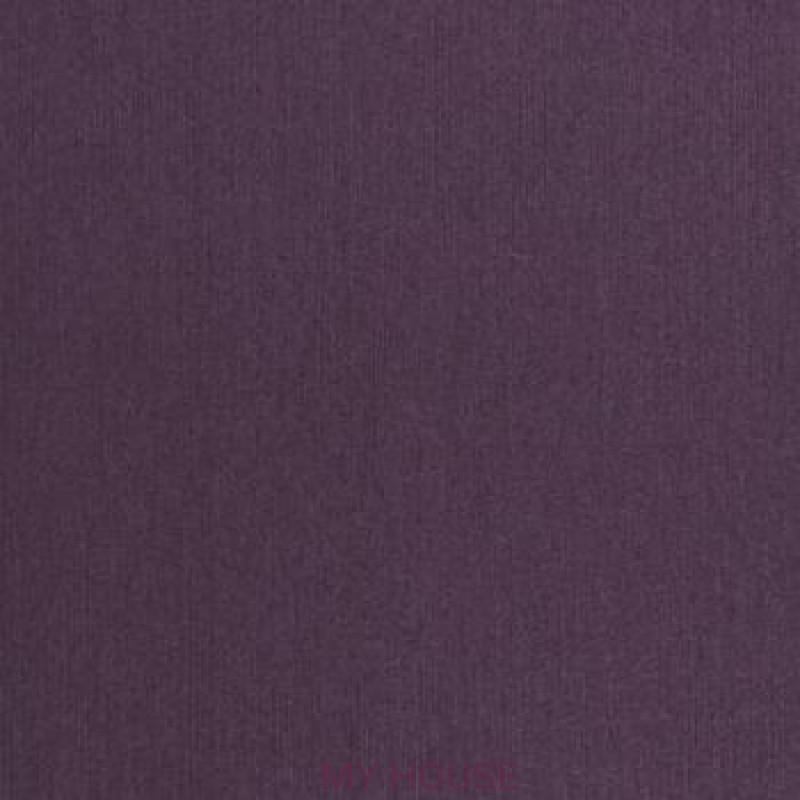 Обои Holmia 9441184 Filium Casamance