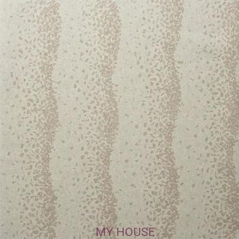 Обои Holmia 9480232 Textura Casamance