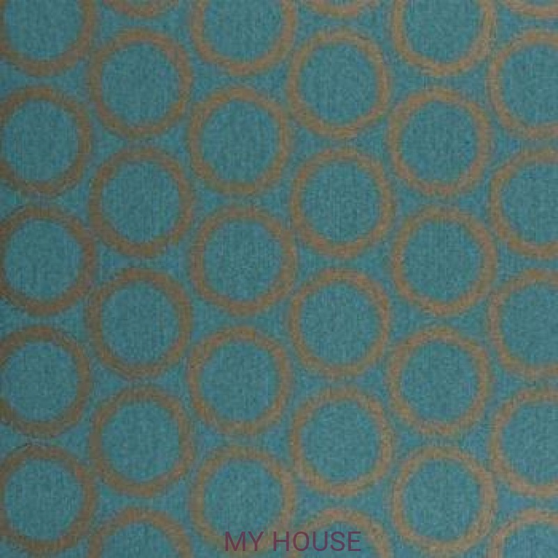 Обои Holmia 9500241 Sphaera Casamance