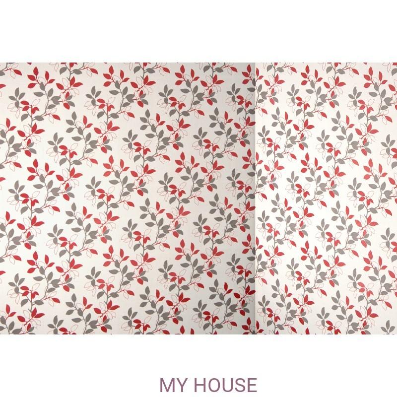 Обои Home Vision VI 431421 Rasch