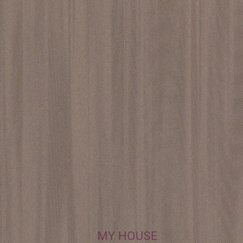 Обои Hypnose F2111 Loymina