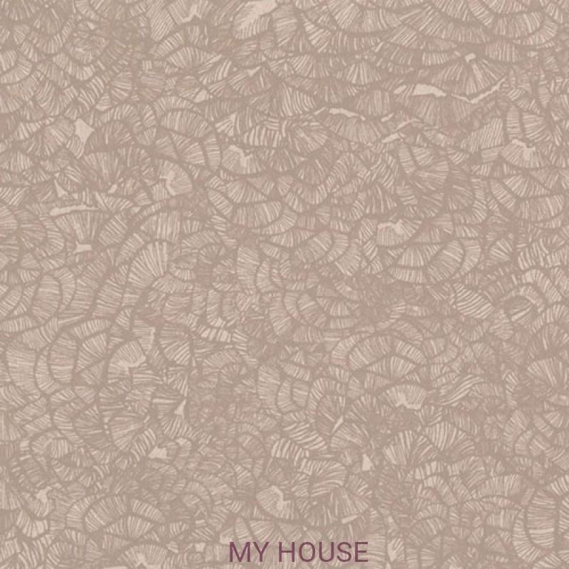 Обои Hypnose F4102/1 Loymina