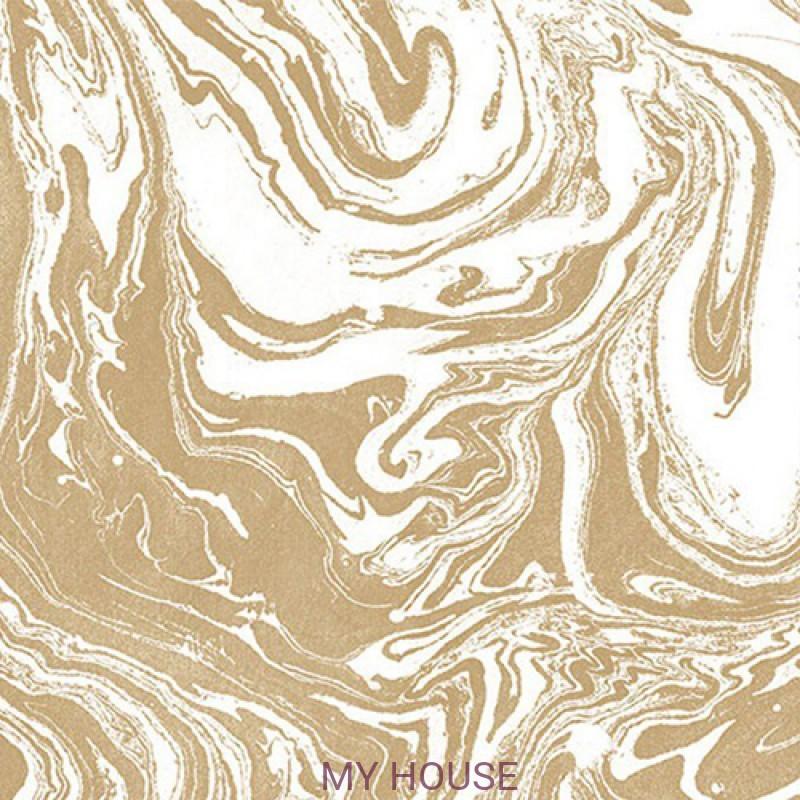 Обои Illusions 141-043-7 Aura