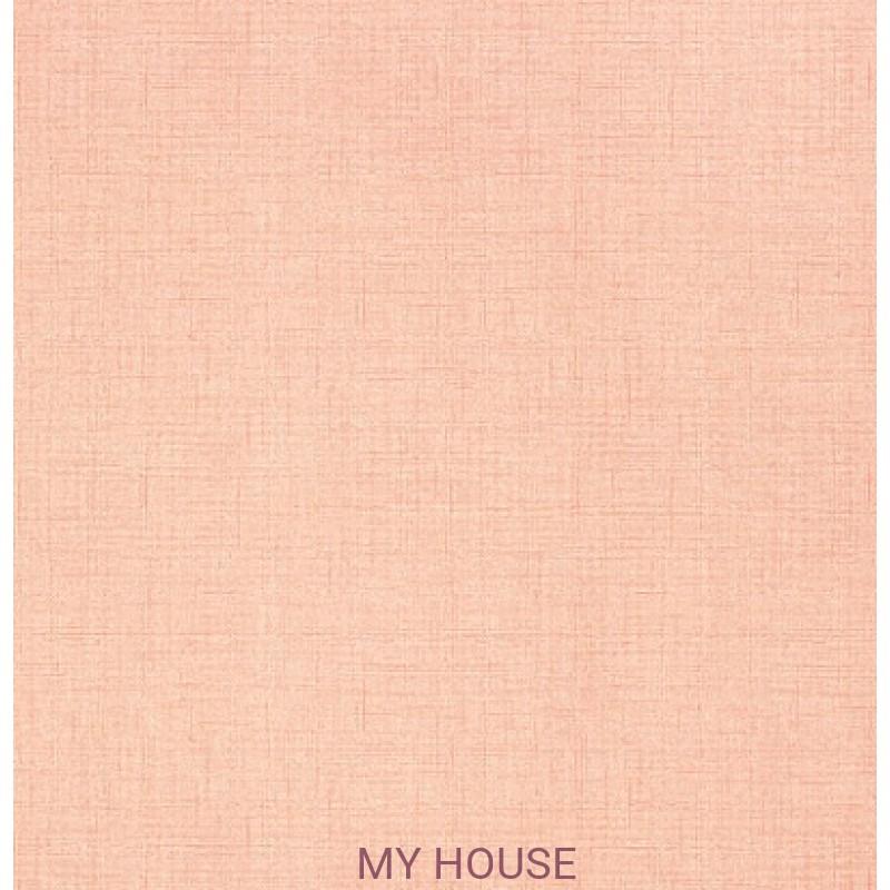 Обои Imperial Garden T14280 Vita Texture Pink THIBAUT