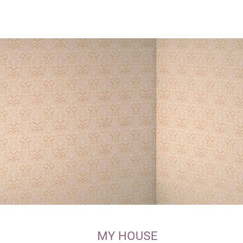 Обои Infinity O71329 Rasch Textil