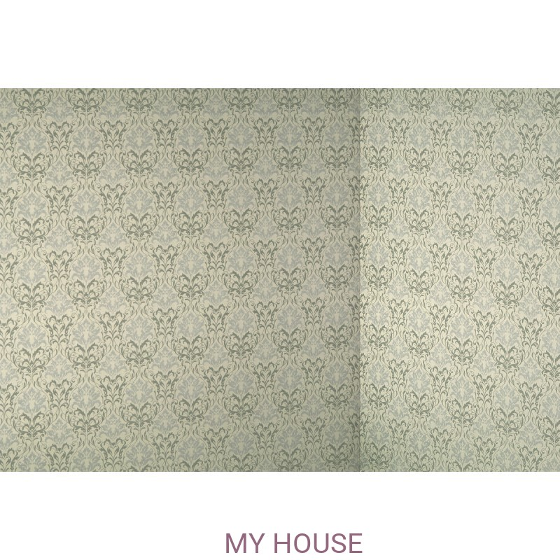 Обои Infinity O71343 Rasch Textil