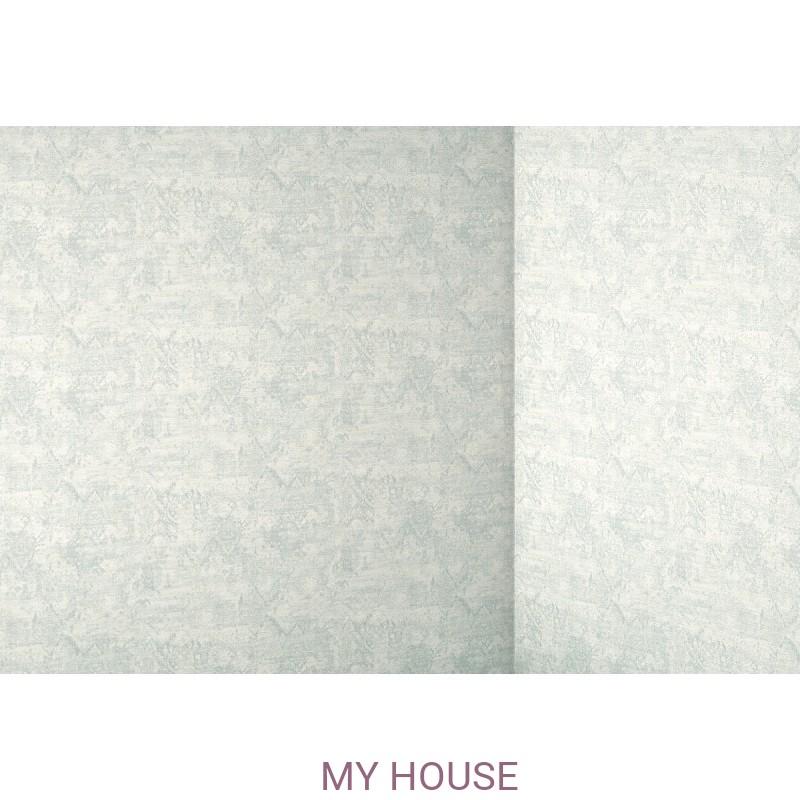 Обои Interior 2017 7448 Zambaiti