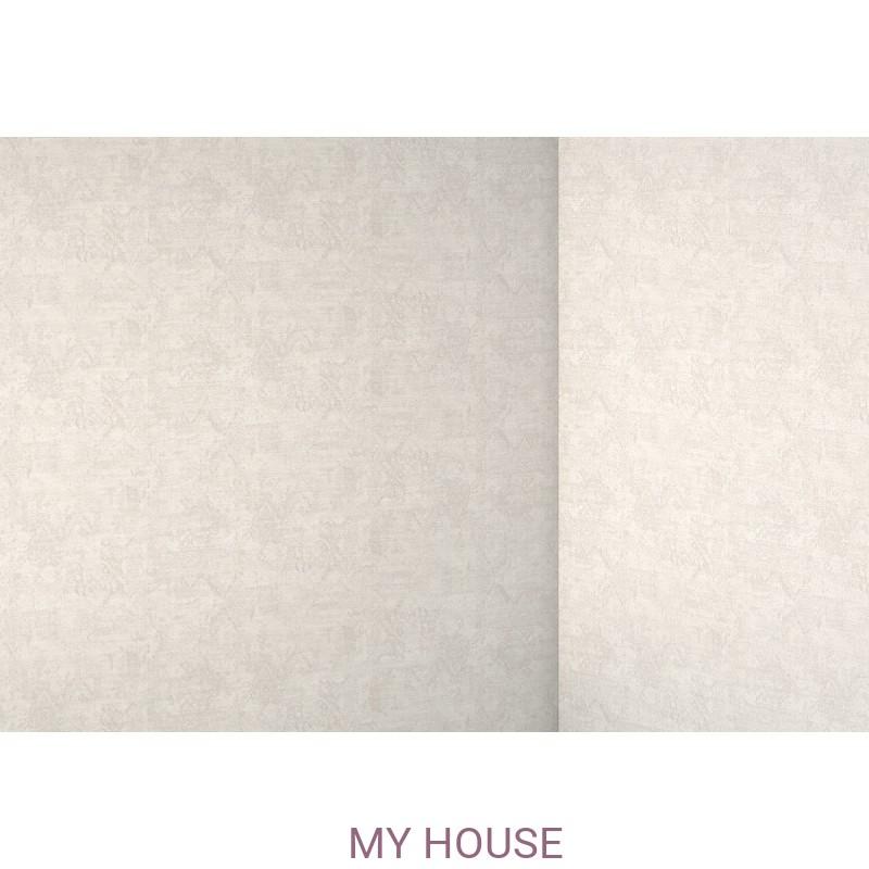 Обои Interior 2017 7450 Zambaiti