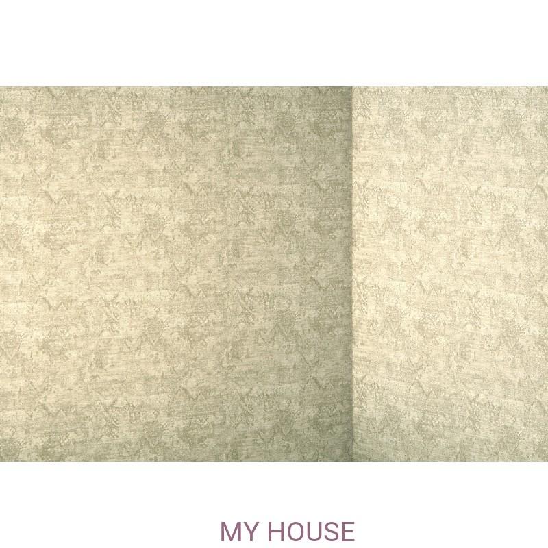 Обои Interior 2017 7452 Zambaiti