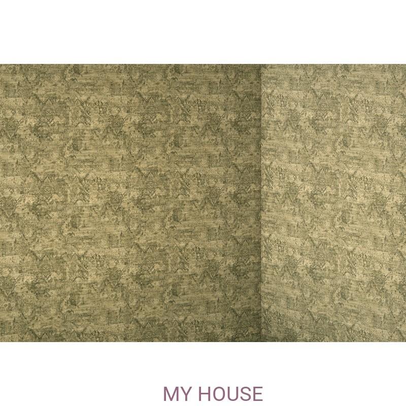 Обои Interior 2017 7456 Zambaiti