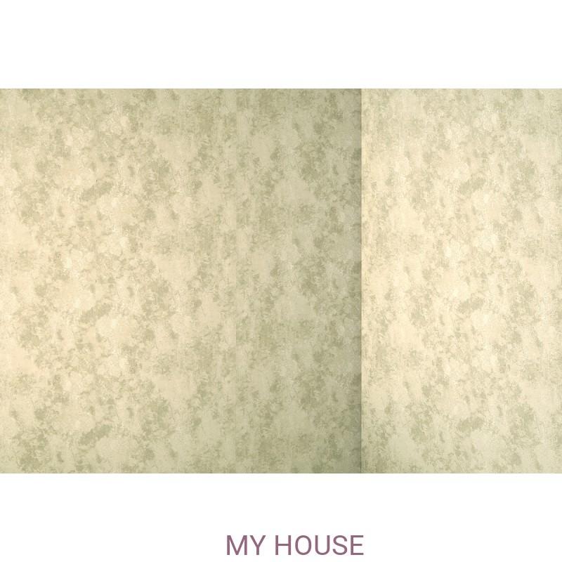 Обои Interior 2017 7460 Zambaiti
