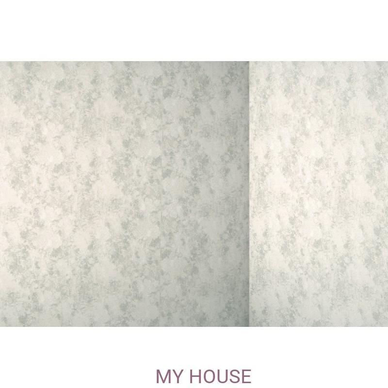 Обои Interior 2017 7466 Zambaiti