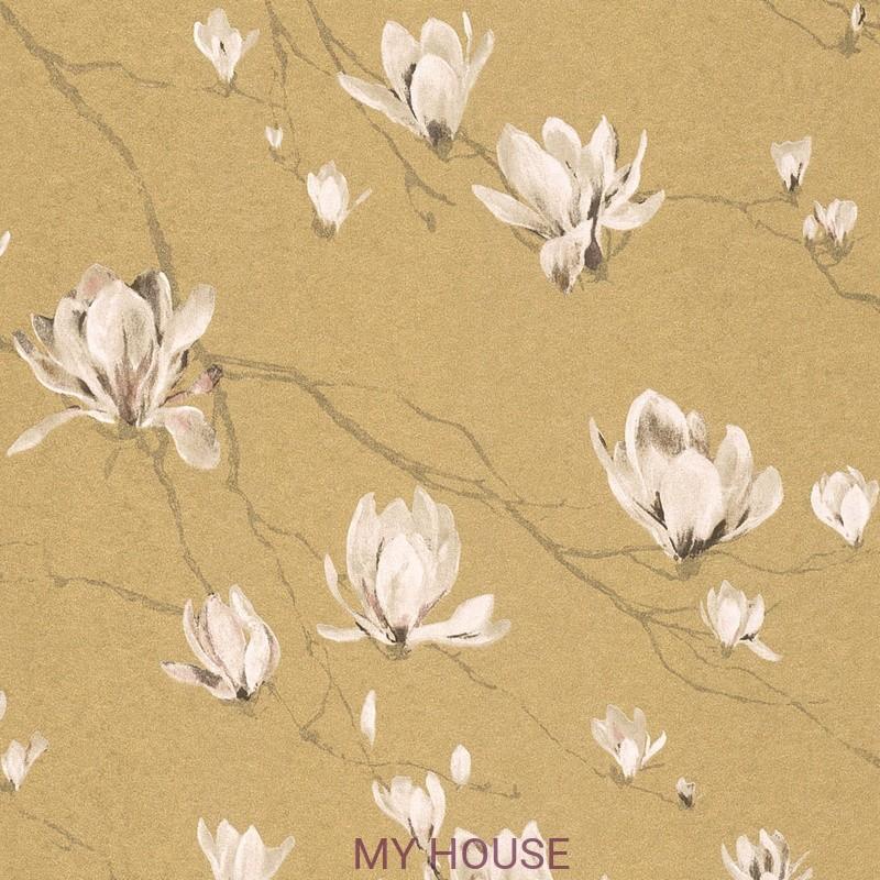 Обои Jaipur 227559 Aquarelle