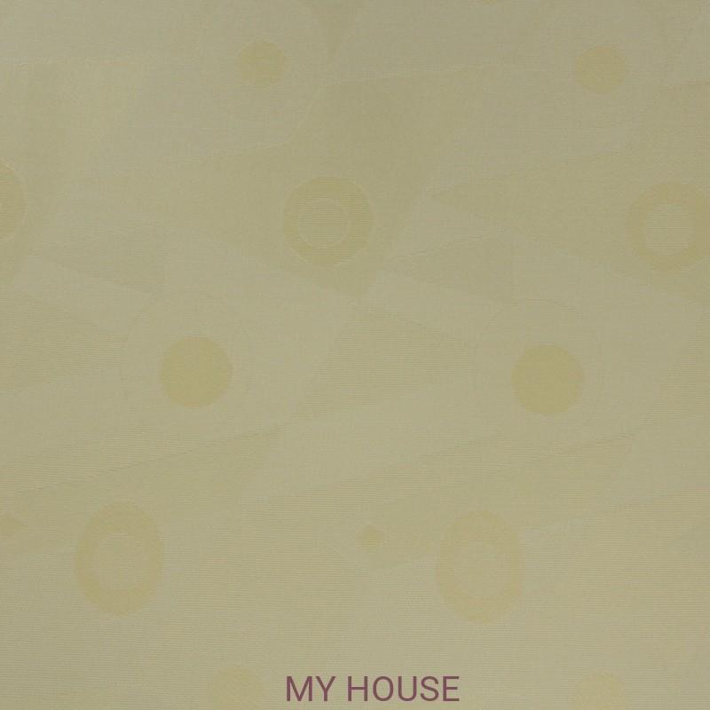 Обои Kandinsky 9640W00 PRINT4